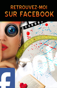 Page Facebook Miss Click !